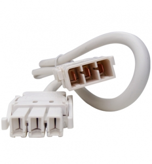 Connector Leads